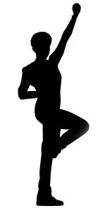 fitnessguiden-trana-hemma