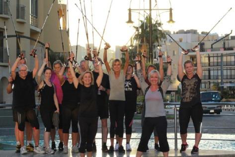 traningsresa-ontrack-body-mind-fitnessguiden